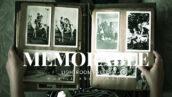 20 پریست لایت روم رنگی حرفه ای Memorable Lightroom Presets