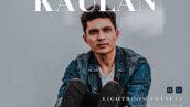 20 پریست لایت روم پرتره حرفه ای Kaulan Lightroom Presets